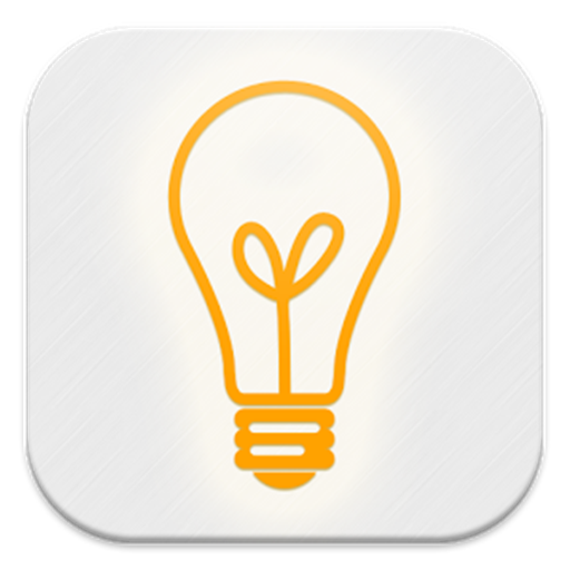 Luxmeter 工具 App LOGO-硬是要APP