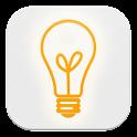 Luxmeter icon