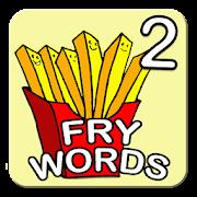 Fry Words 2