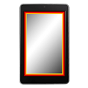 Mirror Classic Frame Pack 2 icon