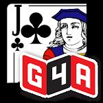 G4A: Klaverjas 1.50.1
