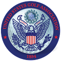 USGA Golf Handicap logo