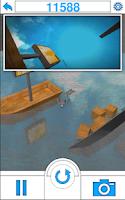 Screenshot of Doll Destruction : 3D ragdoll