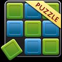 Puzzle puzzles icon