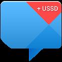USSD piBalance Pro, balance icon