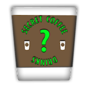 Hidden Menu Coffee Drinks FREE