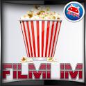FILMI IM icon