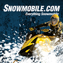 SnowMobile.Com Free icon