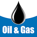 1,450 Oil and Gas Dictionary icon