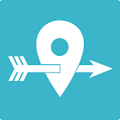 LIFTTT - Location for IFTTT