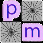 Memo game icon