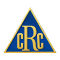 CRC Kosher Guide (Original) logo