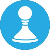Veteran Chess