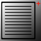 Notepad (+ Rich SMS)