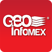 GeoInfoMex