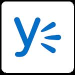 Yammer 5.5.79.1792 (1792)