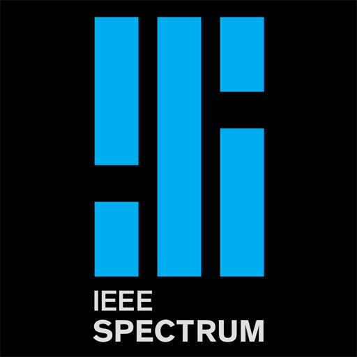 IEEE Spectrum Magazine