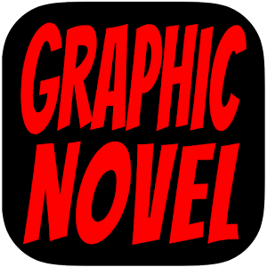 Free Apk android  Graphic Novel 1.4  free updated on