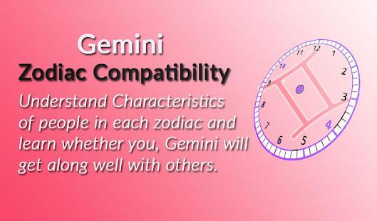 Libra stjerne tegn kompatibilitet diagram for dating