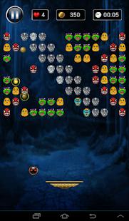 Demon's Doom screenshot