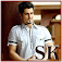 Salwar Kameez Designs for Men