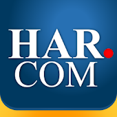HAR.com Houston Real Estate