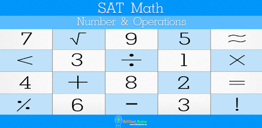 math numbers and operations Find whole-number quotients of whole numbers with up to four-digit dividends and two-digit divisors 5th grade common core operations and algebraic thinking.