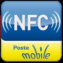 PosteMobile NFC icon