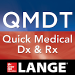 Quick Med Diagnosis&Treatm TR v4.3.136