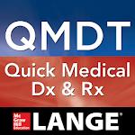 Quick Med Diagnosis&Treatm TR v4.3.136
