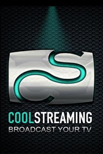 CoolStreaming TV - screenshot thumbnail