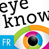 Eye Know: Quiz avec Images
