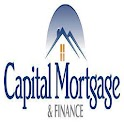Mortgage Pros logo