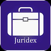 Juridex