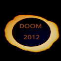 Doom 2012 logo