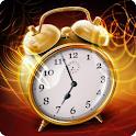 Alarm Ringtone logo