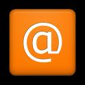E-mail Notifier icon
