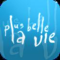 PBLV icon