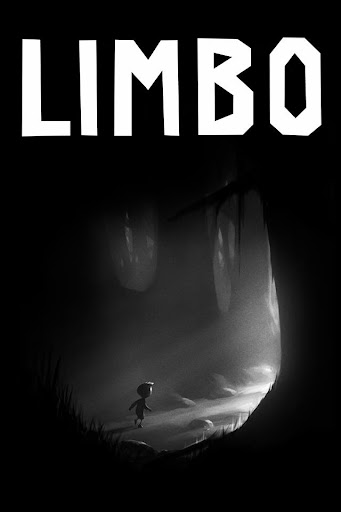 LIMBO demo  screenshots 1