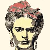 Frida Kahlo-Official App-Lite