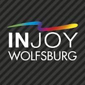 INJOY Wolfsburg
