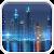 Dubai Night Live Wallpaper file APK for Gaming PC/PS3/PS4 Smart TV