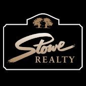 Stowe Realty Mobile
