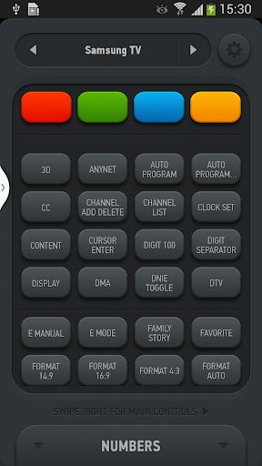 برنامج الريموت كنترول Smart Remote AnyMote 2.2.0 بوابة 2014,2015 HafLguXAqLUinV1rfk37