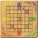 Indian Ludo 3D icon