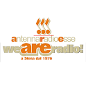 Antenna Radio Esse icon