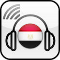 RADIO EGYPT PRO