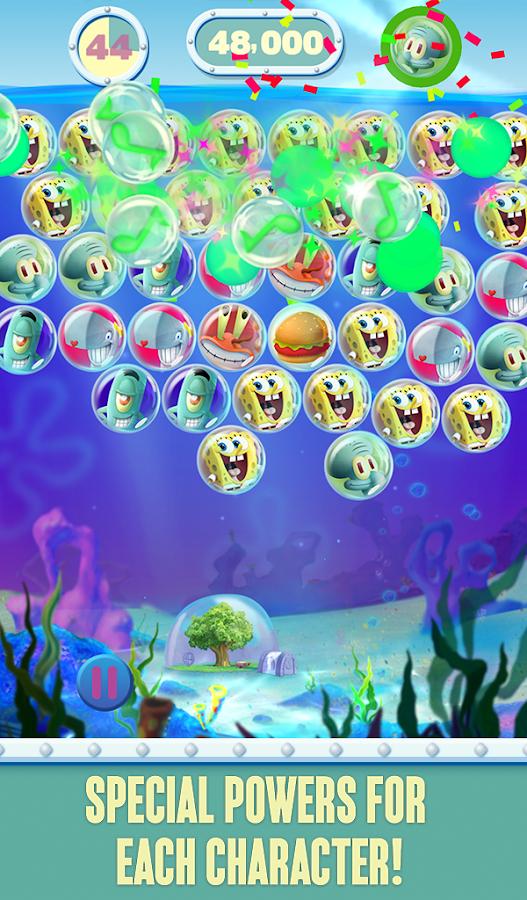 casino games app