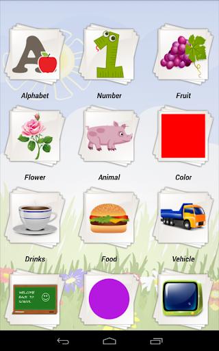 English for Kids 2.5.3 screenshots 15