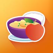 Bon Appétit Diet